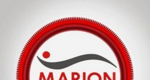Best Marion Materassi Recensioni Contemporary - acrylicgiftware.us ...