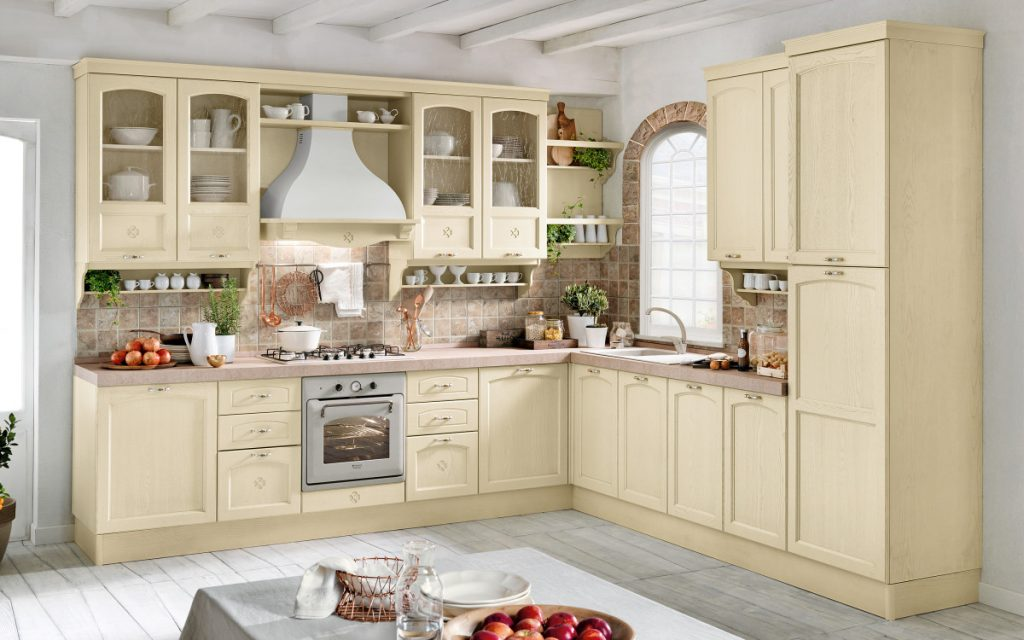 Cucine Componibili Mondo Convenienza. Affordable Excellent ...