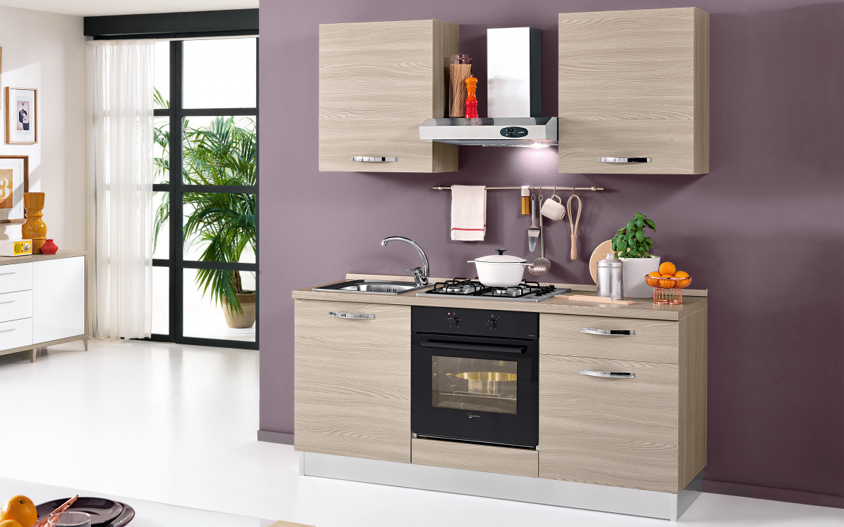 Cucina bloccata mondo convenienza vj95 regardsdefemmes - Top cucina mondo convenienza ...